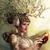 laura-csajagi's avatar