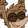 laura-dash's avatar