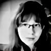 Laura-dono's avatar
