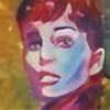 laura-dorfner's avatar