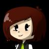 Laura-Drawings's avatar