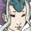 Laura-E's avatar