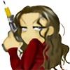 Laura-En-Eryn's avatar