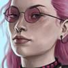 Laura-GT's avatar