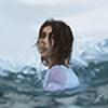 laura-licious's avatar