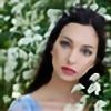 Laura-Mambly's avatar