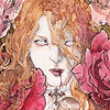 Laura-SaintCroix's avatar