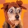 Laura-Skeff's avatar