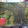 laura-splatoon's avatar