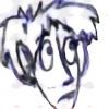 Laura-V-Bleediote's avatar