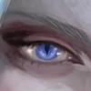 Laura-Vi's avatar