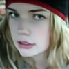 laura-worldwide's avatar