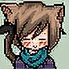 laura-yuki's avatar