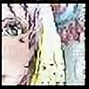 laura0613's avatar