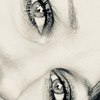 Laura120977's avatar