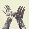 Laura1995's avatar