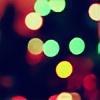 laura242's avatar
