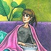 Laura2cute's avatar