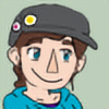 Laura4664's avatar