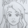 laura64729's avatar