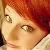 lauraa-x's avatar