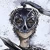 LauraaHN's avatar