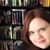 lauraallen21's avatar