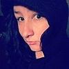 LauraAnnArt's avatar