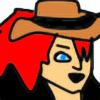 Lauraannecaudron's avatar