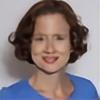 LauraAnnTull's avatar