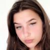 LauraArtx's avatar