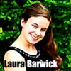 LauraBarwick's avatar