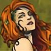 LauraBevon's avatar