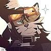 laurabie's avatar