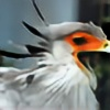 laurabie99's avatar