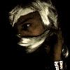 laurablankah's avatar