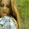 Laurabltrn's avatar