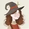 LauraBono's avatar
