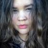 lauraborealisis's avatar