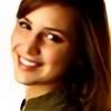 laurabs90's avatar
