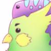 laurabutterbone's avatar