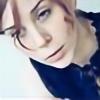 LauraCallsen's avatar