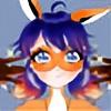 laurachat's avatar