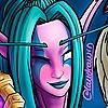 LauraChisbert's avatar