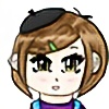 LauraCoombes's avatar