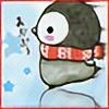 LauraCris's avatar