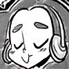 LauraDepe93's avatar