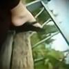 LauraDeSoleil's avatar