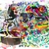 LauraDragonWench's avatar