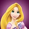 LauraEdiciones123's avatar